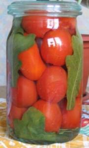 tomat_malosol.JPG