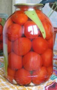 tomat_limon.JPG