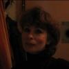 Нолина бокарнея - продается... - последнее сообщение от  колибри